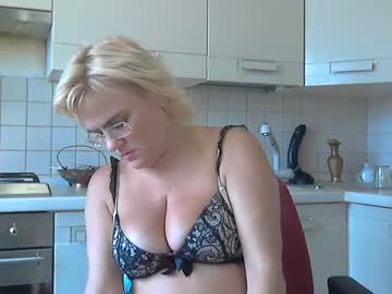 [15-07-20] guliadream chaturbate private show video