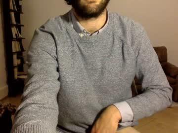[31-08-20] herrpavian video with dildo