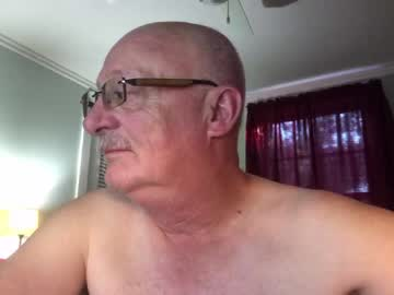 [02-10-20] kabriggs record private sex video from Chaturbate.com
