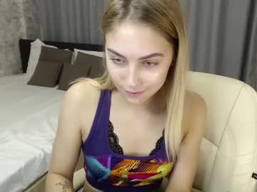 [18-12-20] bettydunce record public webcam