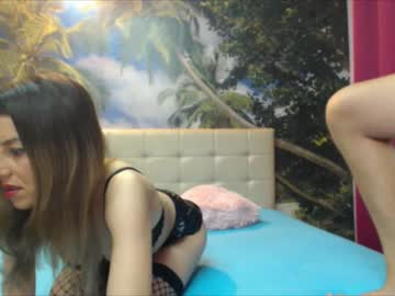 [07-06-20] stella_john record private from Chaturbate