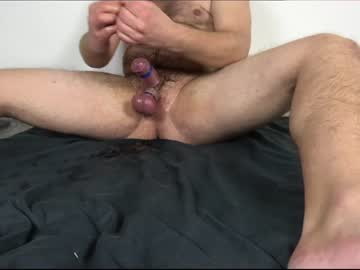 [07-08-20] hiddenman87 nude