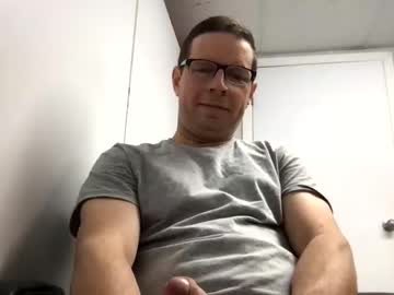 [23-10-21] zgibnam record private webcam from Chaturbate.com