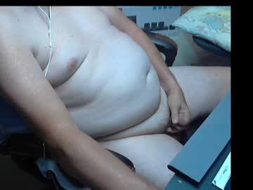 [14-07-20] constantbater57 record public webcam video from Chaturbate