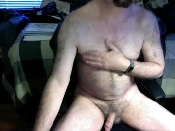 [10-05-20] hairyarchtex record show with toys from Chaturbate.com