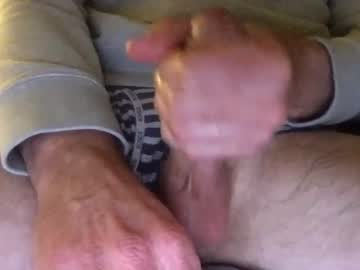[02-07-20] rubwhileuwatch blowjob show from Chaturbate.com