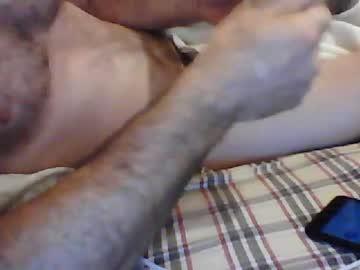[01-06-20] 1r2win99 public webcam video