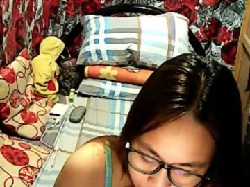 [26-01-21] asian_sexydimples video with toys