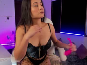 [21-01-21] camilamonroe_ show with cum from Chaturbate