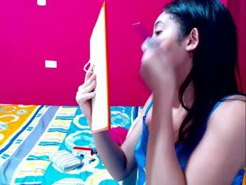 [06-08-20] hot_panda01 record premium show video from Chaturbate