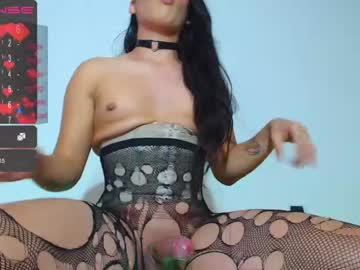 [04-07-20] naughtymariana record video