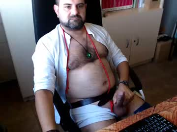 [30-05-20] oscar_msng private show video from Chaturbate.com
