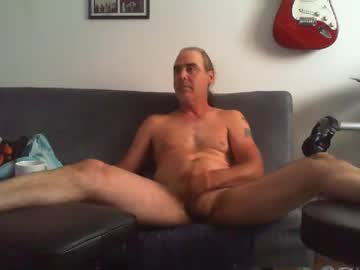 [29-05-20] dvbme private webcam from Chaturbate