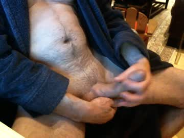 [25-11-20] hardnight100 record private show video from Chaturbate.com