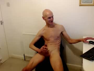 [08-03-20] keithc440 private XXX show from Chaturbate