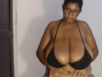 [11-09-20] kristinamilan show with cum from Chaturbate