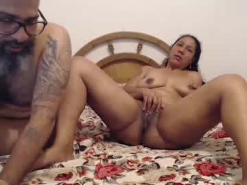 [02-06-20] milf_latin_x69 record private show from Chaturbate