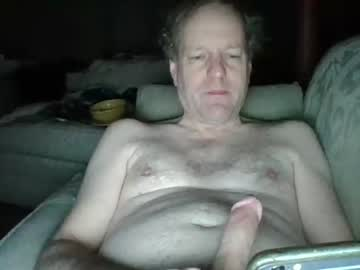 [18-02-21] nicedickdave50 record webcam show