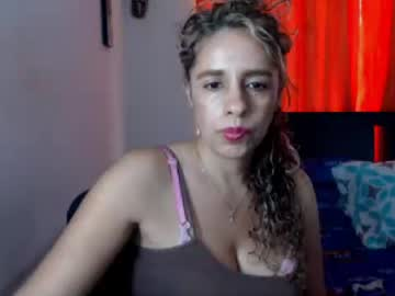[17-01-21] perlahot record cam show from Chaturbate.com