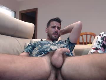[26-07-20] wapos__25 private show from Chaturbate.com