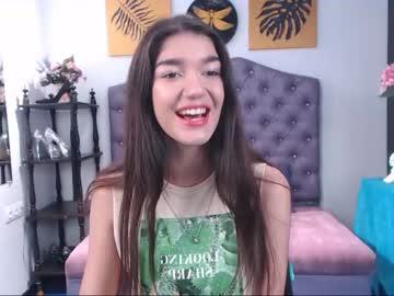 [18-08-20] janisbarnett private show video from Chaturbate