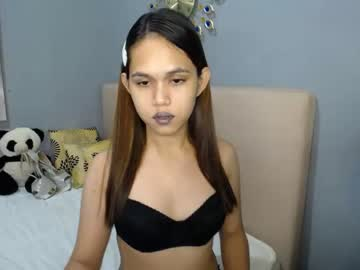 princess_trans chaturbate