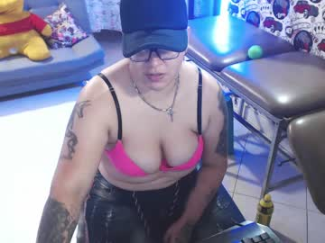 [28-07-20] rude_tomboy show with toys from Chaturbate.com