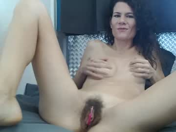 [19-11-20] sweetmomentwithme cum