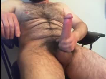 [02-06-20] roxyguru nude
