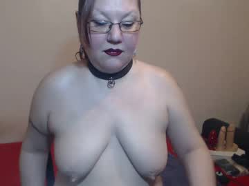 [19-08-20] 0000kinky_slave private XXX video from Chaturbate.com