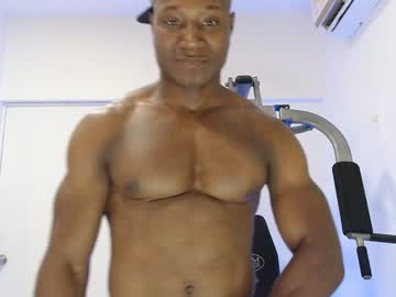 [20-01-20] andrew_oconnor_ record video with toys from Chaturbate.com