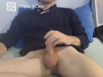[28-01-21] wild_spirit_8 chaturbate public webcam video