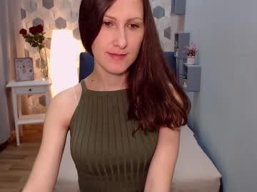 [21-11-20] pamela_dyson record private webcam from Chaturbate.com