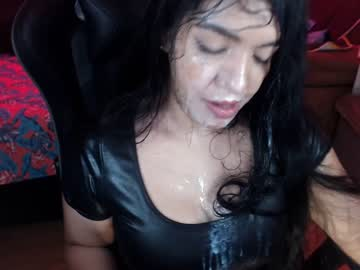 [23-05-21] anastasia_slave webcam
