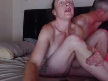 [15-07-20] fuckery101cpl chaturbate blowjob video