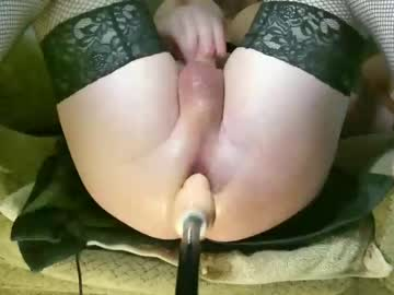 [03-03-21] analexis video from Chaturbate