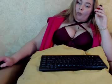 [21-01-21] damnonevam chaturbate webcam record