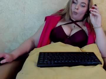 [21-01-21] damnonevam chaturbate webcam record