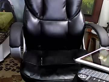 [05-01-20] festinsex chaturbate private sex video