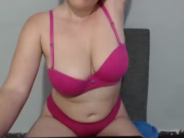 [24-01-20] ruby_clark1 video with dildo from Chaturbate.com