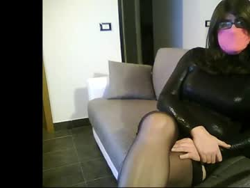 [23-01-21] alessiatrav74 record premium show from Chaturbate