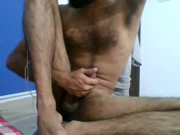 [15-07-20] fatdickslimboy2 private XXX show from Chaturbate