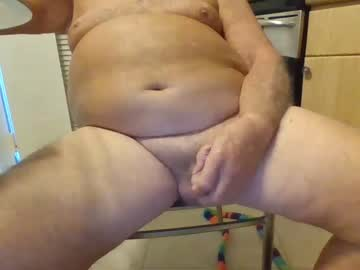 [24-11-20] keywest34 record public show from Chaturbate.com