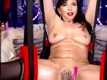 [23-01-21] sugardesire show with toys from Chaturbate.com