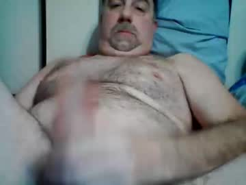 [03-02-20] bo4607 video with toys from Chaturbate