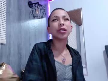 [23-12-20] dulce_amapola webcam show from Chaturbate.com