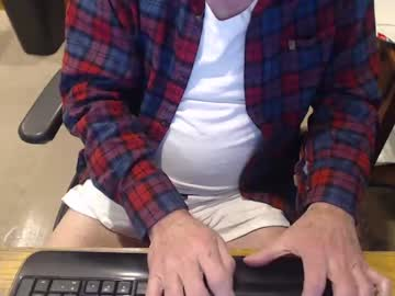 [28-01-21] fathersshout record public webcam video from Chaturbate.com