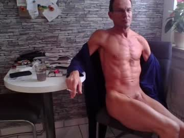 [17-01-21] markr666 show with toys from Chaturbate