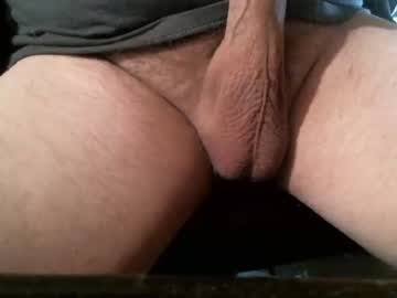 [18-02-20] upstguy44 private show from Chaturbate.com