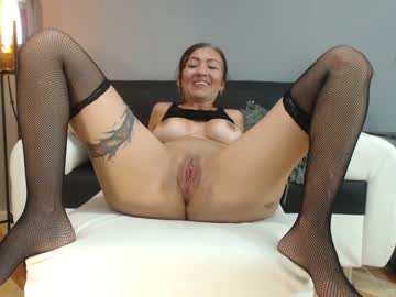 honey_roxxane